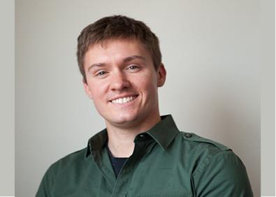 Brian Stinar