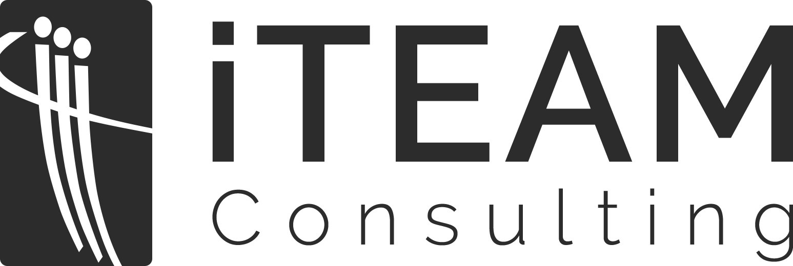 iTEAM Consulting