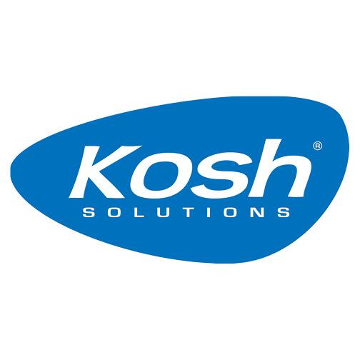 Kosh Solutions