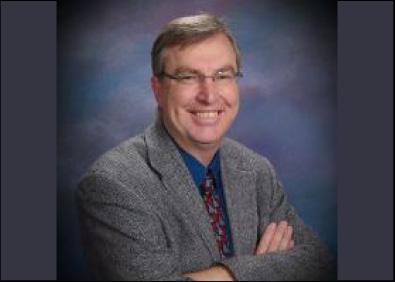 Dr. Bradley Purdy