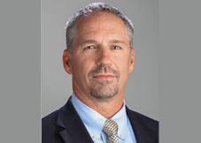 Jeff Hamstad